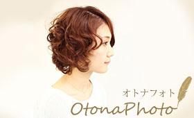 OTONA PHOTO